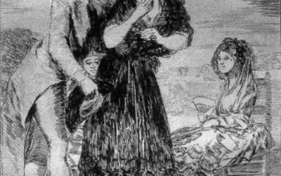 Las distintas dimensiones de la burla en «El burlador de Sevilla y Convidado de piedra» de Tirso de Molina.